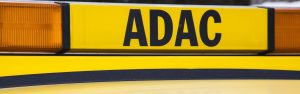 roadside-assistance-76565_1920
